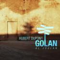 Golan-Image